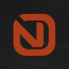 niangdesign's avatar