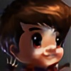 NiangTee's avatar