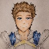 nianic425's avatar