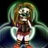 Nianimation's avatar