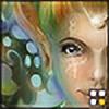 Nianya's avatar