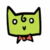 nianyanii's avatar