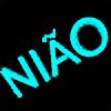 niao86's avatar