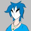 NiaOfTheStars's avatar
