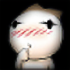 Niaot's avatar