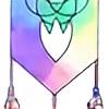 NiaraSusarin's avatar