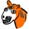 Niarbon's avatar