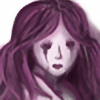 Niarike's avatar