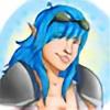 NiarrahaTheElf's avatar