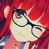niasasuke's avatar