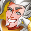 NiasEditions's avatar