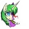 NiaTao's avatar
