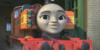 NiaTheKenyanEngine's avatar
