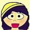 Niayara's avatar