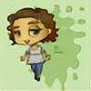 NiaZaksa28's avatar