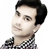niazali's avatar