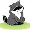 nib-TG's avatar