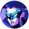 Nib2T's avatar
