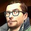 Niba01's avatar