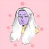Nibargi's avatar