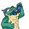 nibblahfrog's avatar