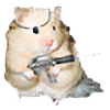 Nibbles-The-Hamster's avatar
