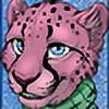 NibblesDarkfold's avatar