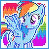 nibblesgerbil's avatar
