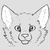 NibblesNZ's avatar