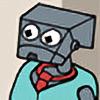 nibcrom's avatar