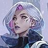 NibelArt's avatar