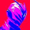 nibelwolf's avatar