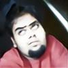 nibhrant's avatar