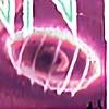 Nibi-No-Neko's avatar