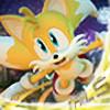 Nibiko's avatar