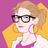 Nibilondiel's avatar