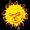 Nibinlondien's avatar