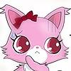 Nibirous's avatar