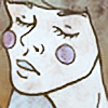 nibletchan's avatar