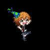 Niblflurf-DA's avatar