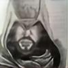 nibor289's avatar