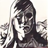 NibrasI's avatar