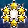 Nibroc-Rock's avatar