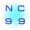 Nibroc99's avatar