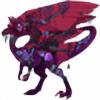 nibulacloud's avatar