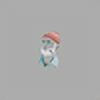 Nibz7's avatar