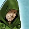 Nic-animator's avatar