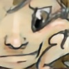 nic-th's avatar
