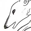 Nic-the-Sweg's avatar