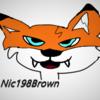 Nic198Brown's avatar